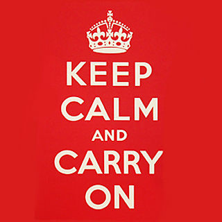 KEEP-CALM-AND-CARRY-ON-SQUARE_large