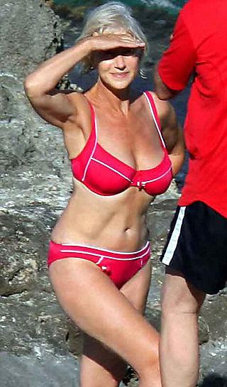 Helen_bikini