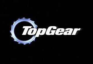 Top_Gear_logo