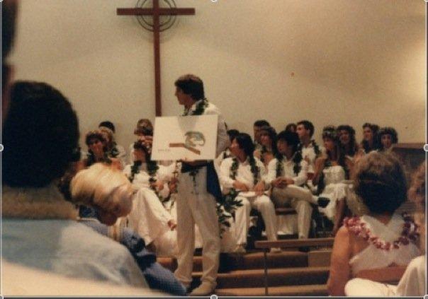 Bruceatgrad1985