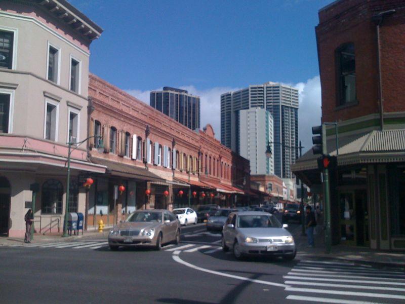 Chinatown12