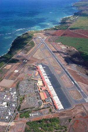 5-kahului-airport