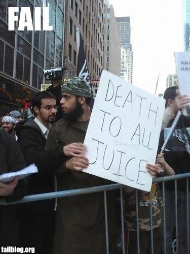 Fail-owned-jihad-fail