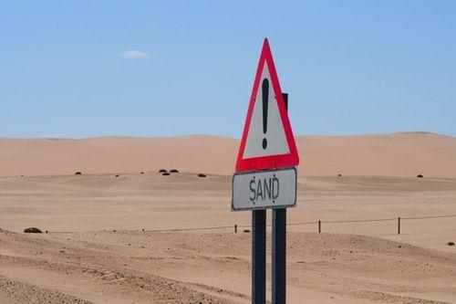Sand!(NickHeckstall-SmithviaPaddy)