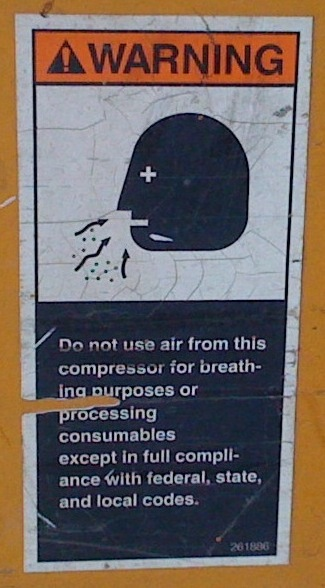 AirhosesafetyA