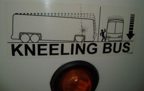 Kneelingbusclose(kimMcCrea)