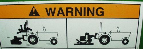 Tractorsmash(brandonviafacebook)