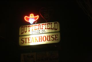 Butterfieldsteakhouse