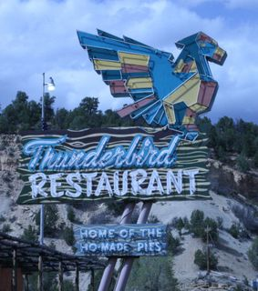 Thunderbirdrestaurant