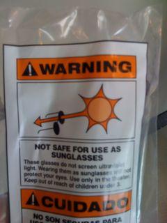 SunSafety