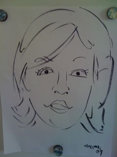 Characature
