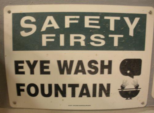 EyeWashWaterboard(TimW)