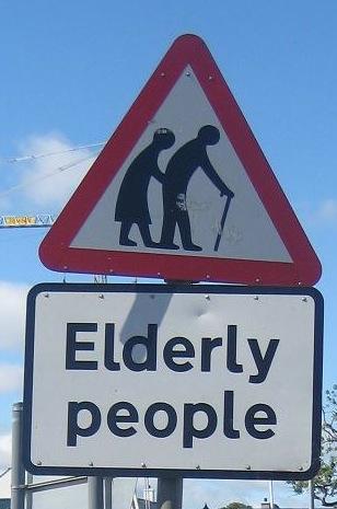 ElderlypeopleIreland(ToriT)