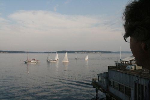 Sailboatrace