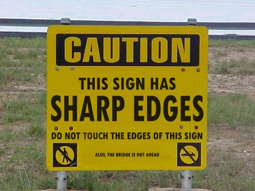 Sharpedgessafety(denisphilbin)