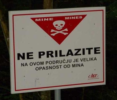 SkullMines(JWinCroatia)