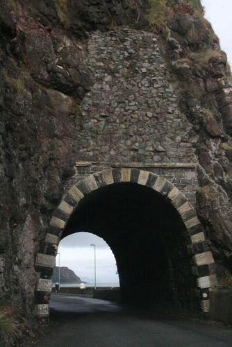 1sttunnel
