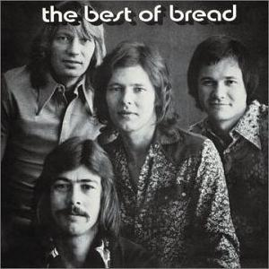 The_Best_of_Bread