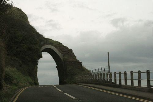 2ndtunnel