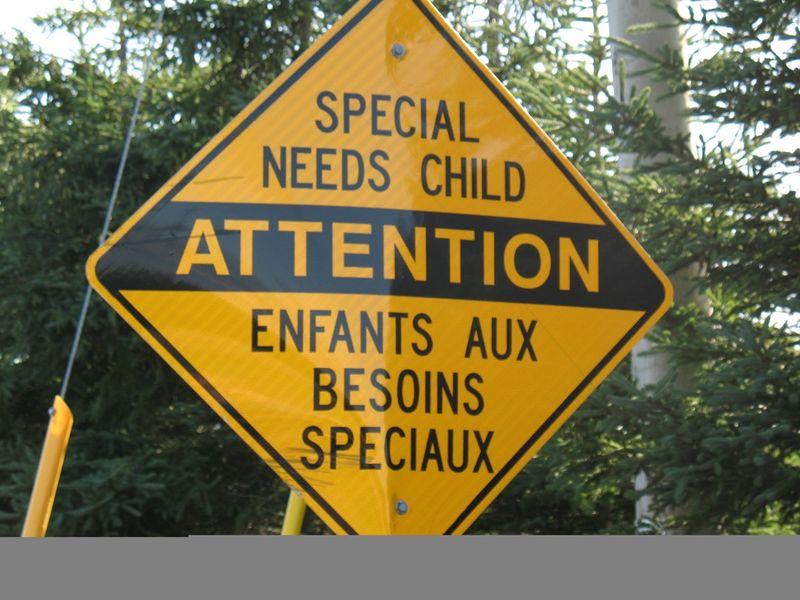 Specialchild(AlexM)