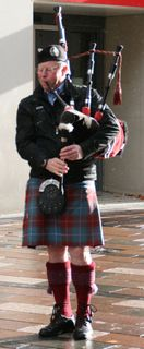 StirlingPiper
