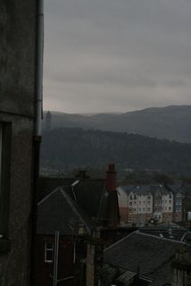 Stirlingviewoutmywindow