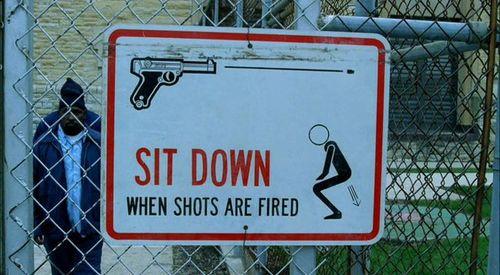 SitdownShotsFired(WiCBlog)
