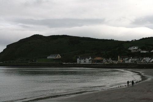 Ballygallybay