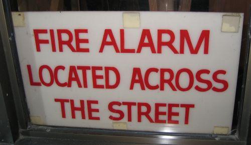 FireAlarm(AJones)