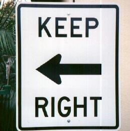 Keepright(GeorgeZviafacebook)