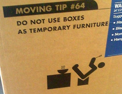Furniture-for-dummie(uberpix)