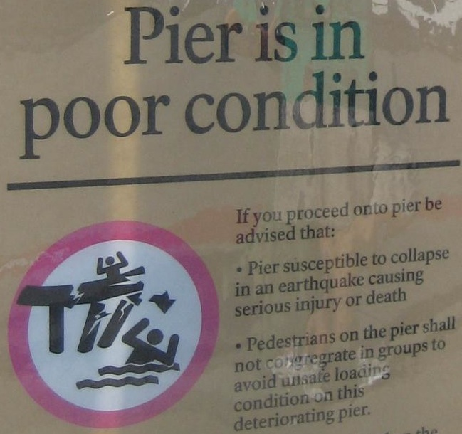 Pierpoorcondition(BrentB)