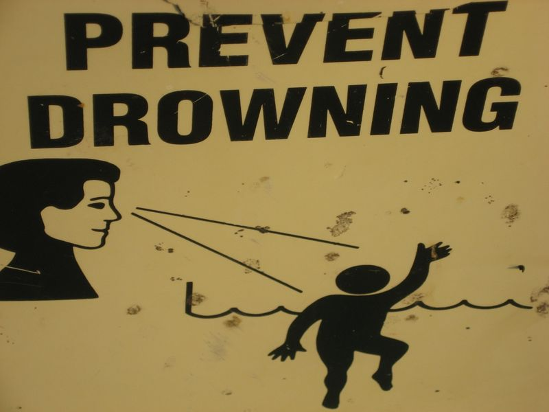Preventdrowning(TimC)Measuringangles