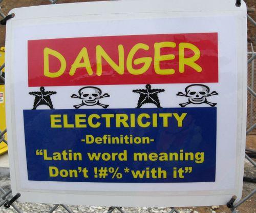 Truemeaningelectric(LyleH)
