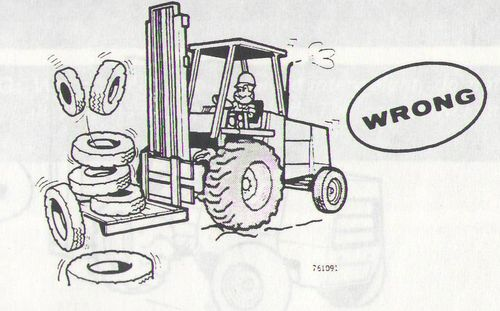 Forkliftsafety5(roo)