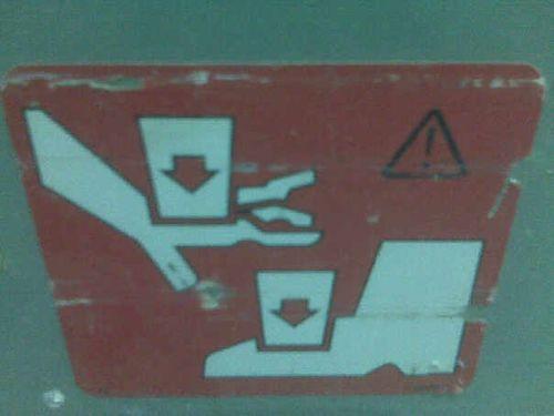 Safetytwostep(NickC)