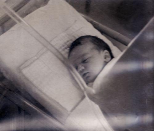 JuliaJan13-1967