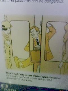 SubwayDoor(CaroleM)