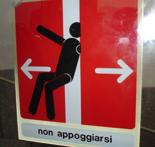 Attackelevators(teatimewithsocrates)Italy