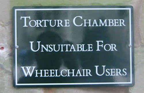 Wheelchairtorture(SWilcox)
