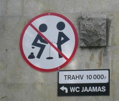 Peeing:poop(TimK)