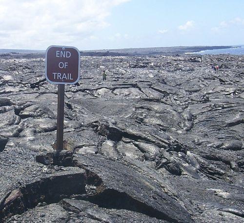 Volcanoendoftrail(RandallC)