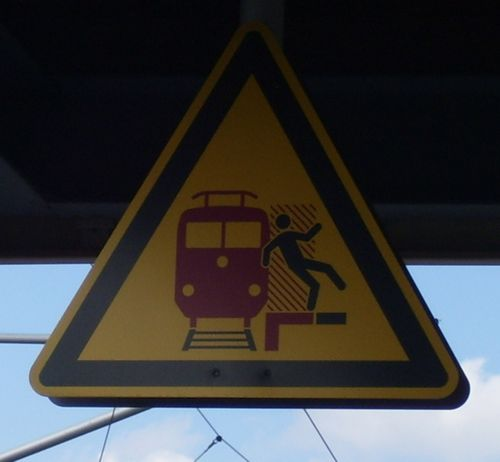 Trainboogie(MeganG)Germany