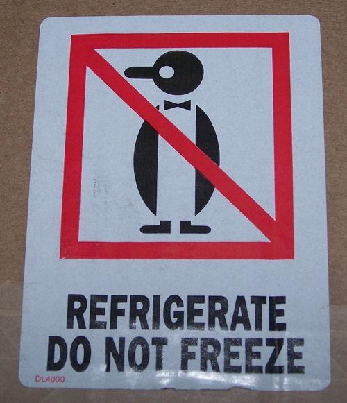 Penguinsafety(WendyG)