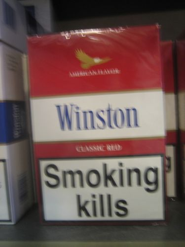 Smokingkills(DanS)Europe