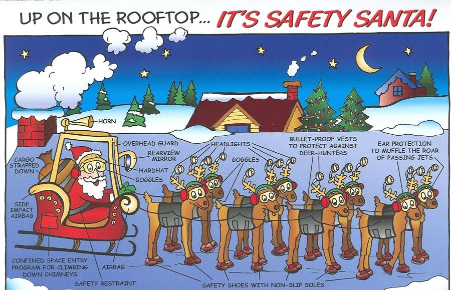 Safety_santa(andreaRowe)