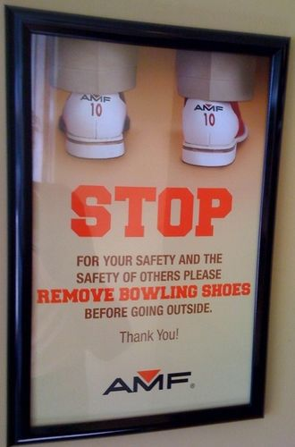 Bowlingshoes(EliseD)