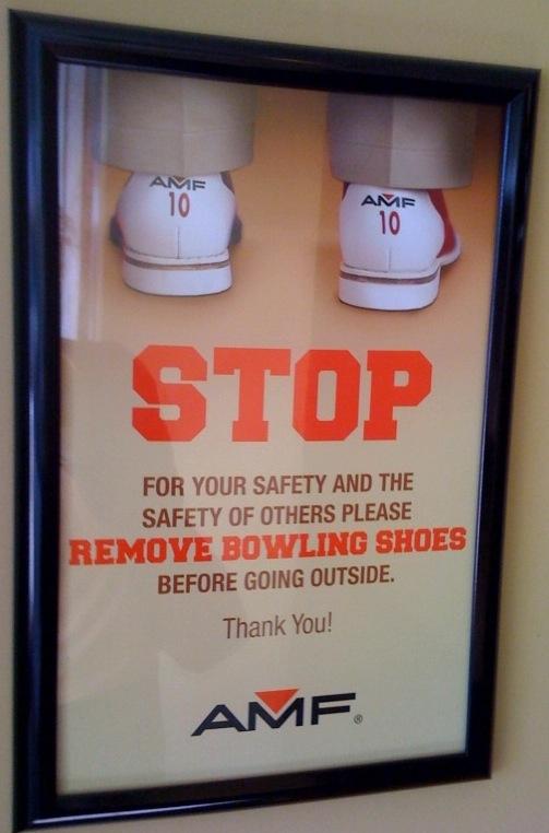 Bowlingshoes(EliseD)