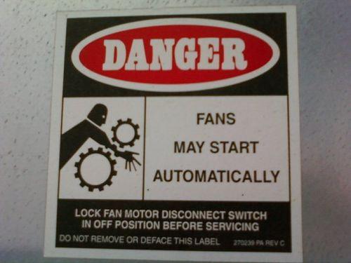 Automaticfan(NickC)