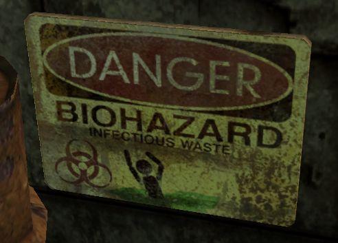 Fallout3(KrisB)2